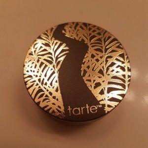 Tarte Cosmetics Smooth Operator Finishing Powder